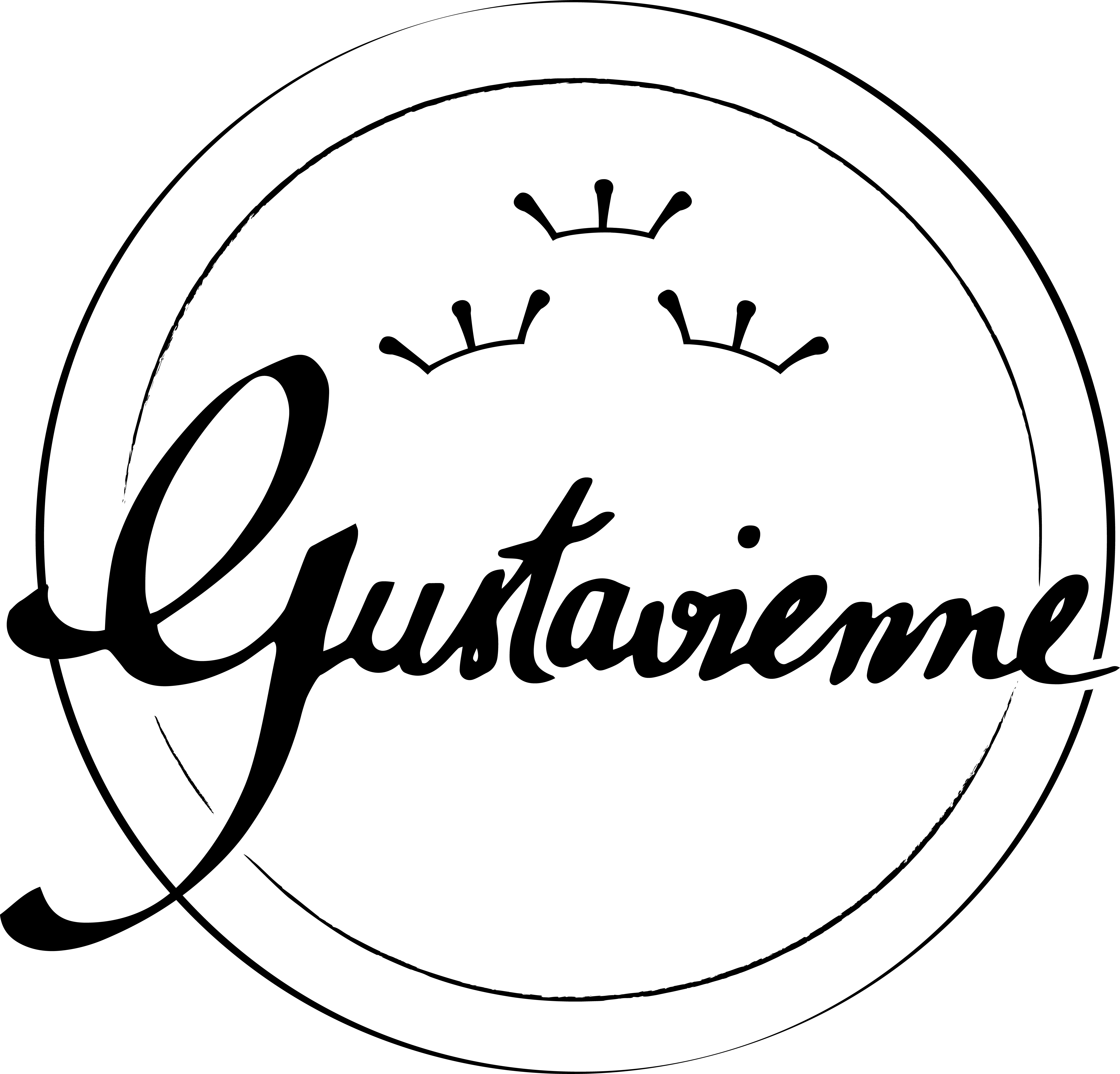 Gustavienne